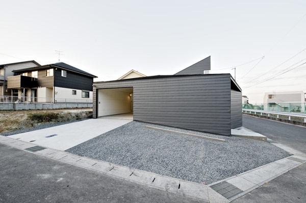 House-O-2