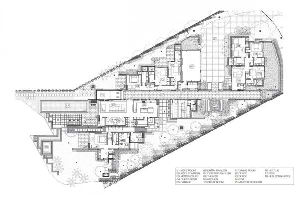 Kona-Residence (20)