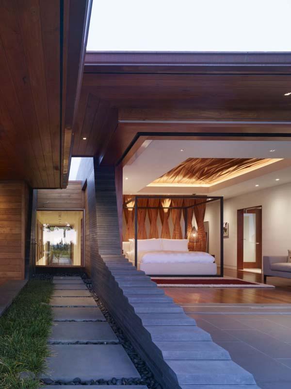 Kona-Residence (3)