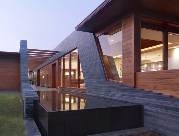 Kona-Residence (4)