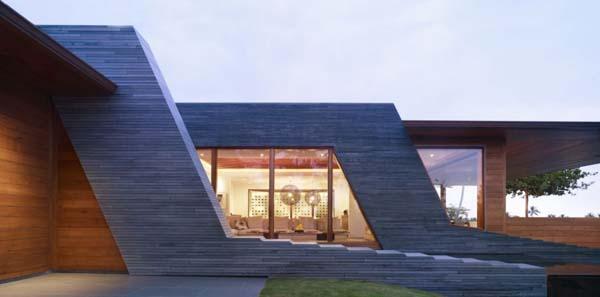 Kona-Residence (5)