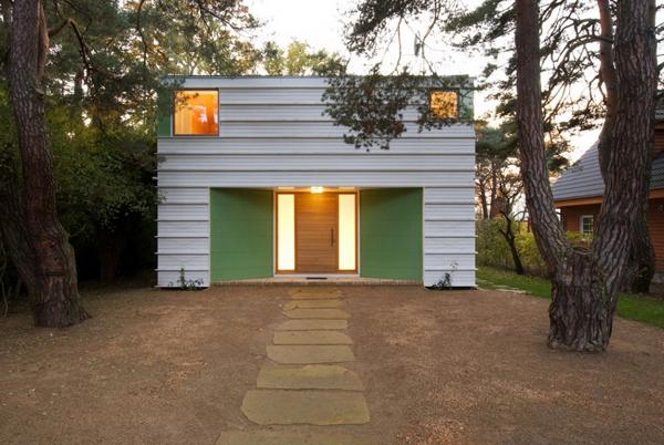 Lakeshore-House-by-Archibald-Buro-7