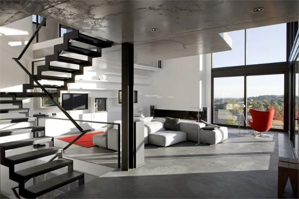 Mont-ras Residence 12
