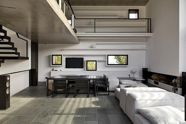 Mont-ras-Residence-14