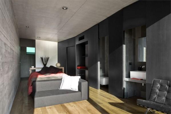 Mont-ras-Residence-18