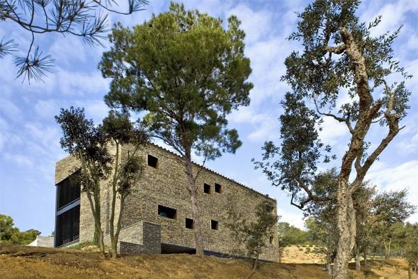 Mont-ras-Residence-2