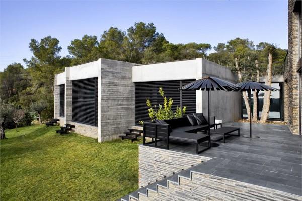 Mont-ras-Residence-4