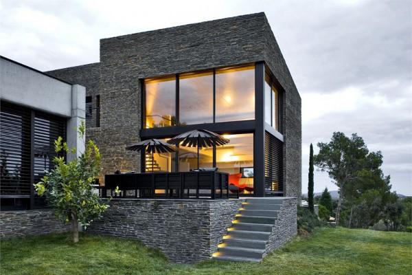 Mont-ras-Residence-5