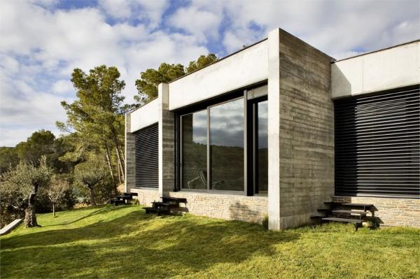 Mont-ras-Residence-6