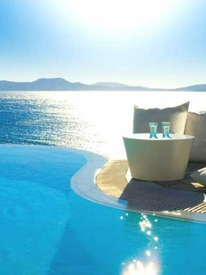 Mykonos Grand Hotel 2