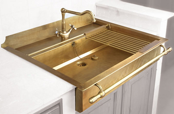 Old-styled-brass-sinks-2
