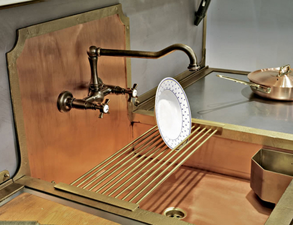 Old-styled-brass-sinks-4