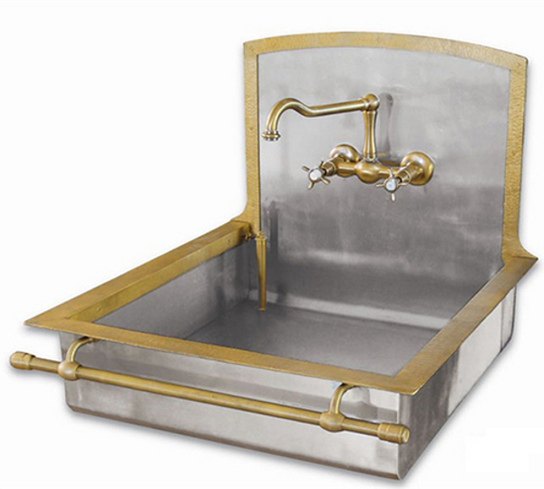 Old-styled-brass-sinks-6