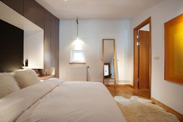 Open-Plan-Apartment-11