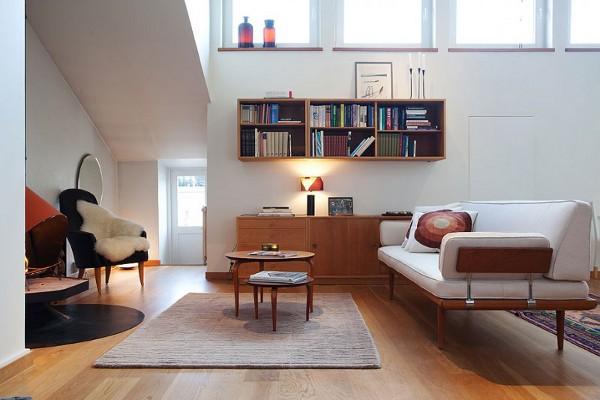 Open-Plan-Apartment-2