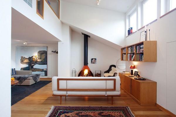Open-Plan-Apartment-3