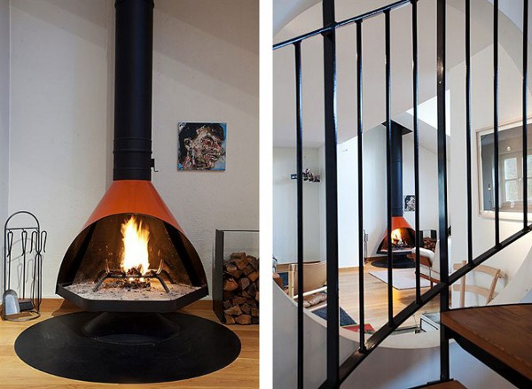 Open-Plan-Apartment-4