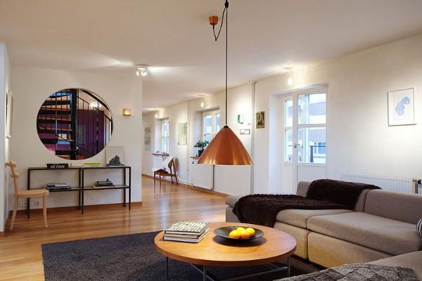 Open-Plan-Apartment-5