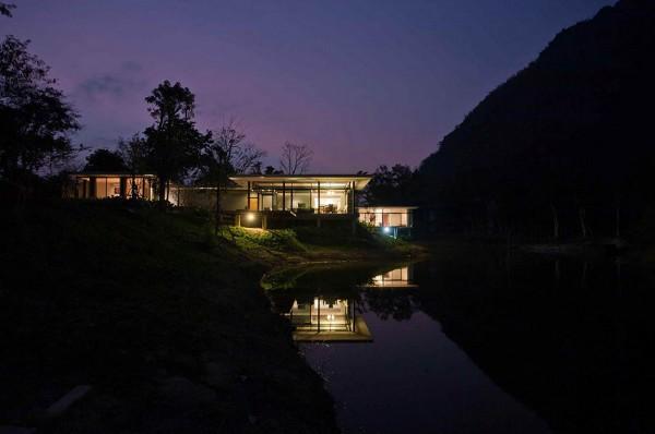 Openbox-Lake-House-1