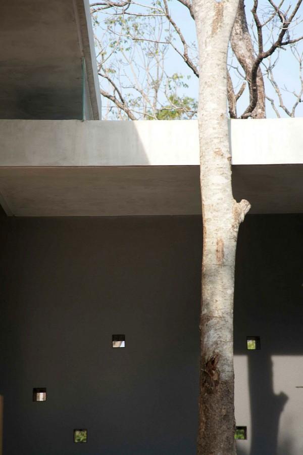 Openbox-Lake-House-11