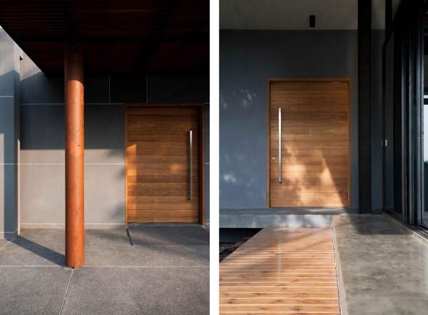 Openbox-Lake-House-12