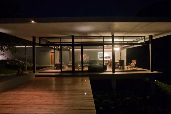 Openbox-Lake-House-5