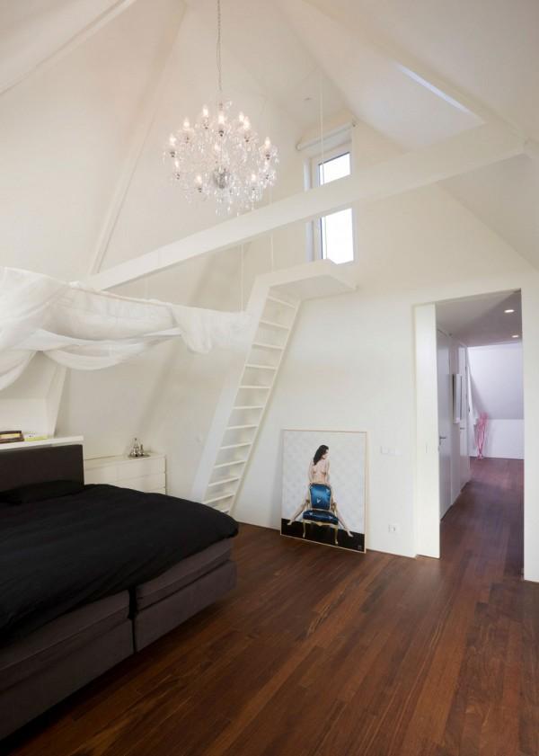 PC Hooftstraat Apartment 10