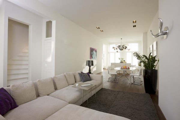 PC Hooftstraat Apartment 2