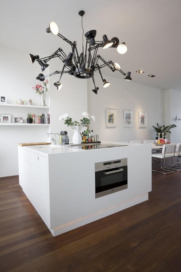 PC Hooftstraat Apartment 7