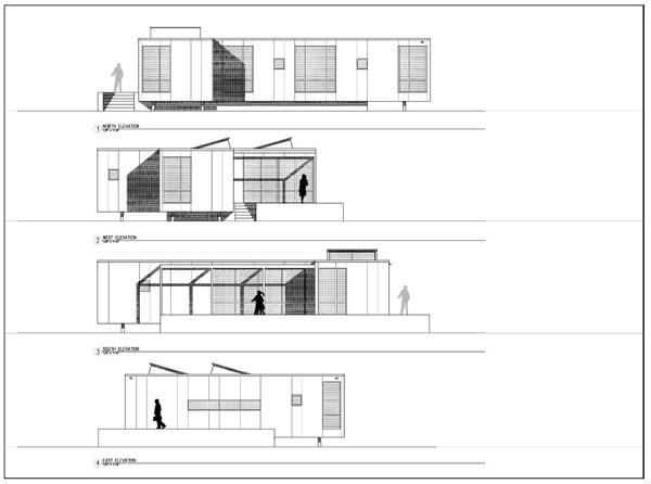 Rondolino Residence (20)