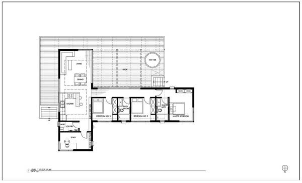 Rondolino Residence (21)
