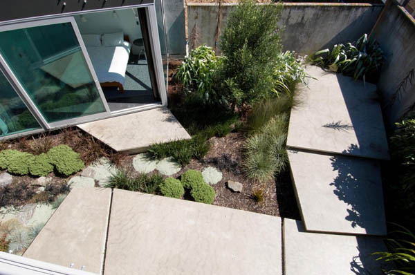 Simon Twose Concrete House (4)