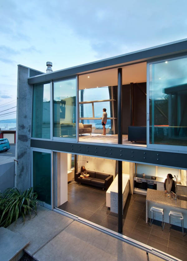Simon Twose Concrete House (8)