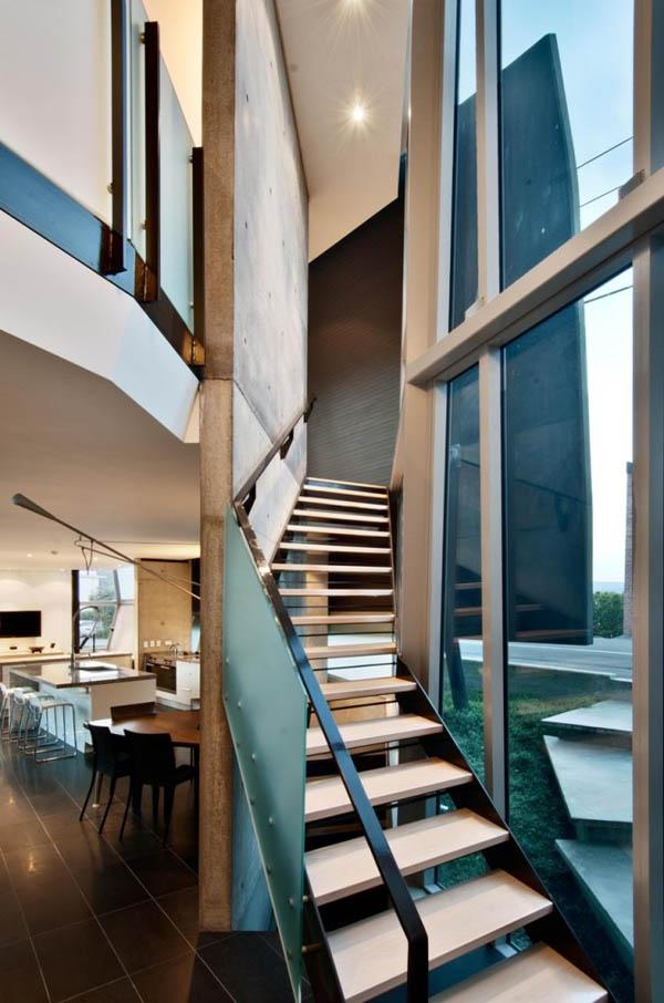 Simon Twose Concrete House (9)