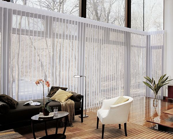 Ways To Personalize Window Treatments