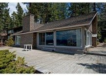 Short-Term Vacation Rental Home in Skyland is Alluring