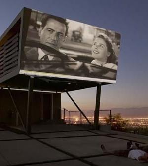 Skyline residence - Maison rogers sturz michael lee architects ...