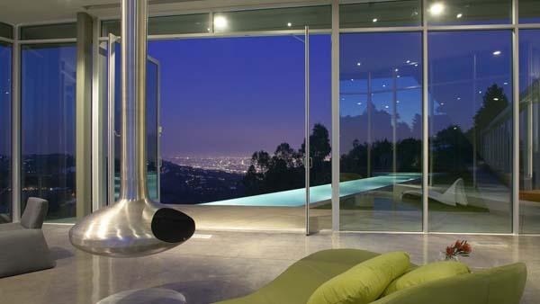 Skyline-Residence-5