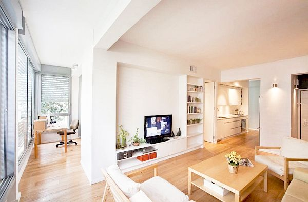 Small-Living-Room-2