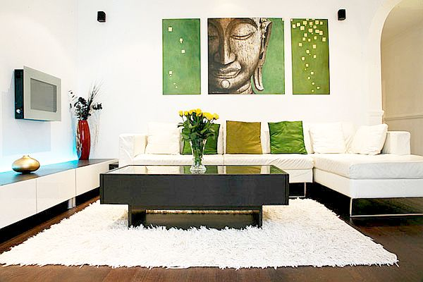 Small Living Room 3
