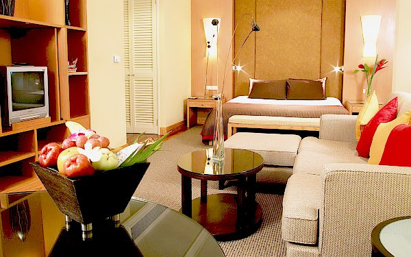 Small-Living-Room-4