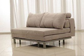 Choosing Your Sofa Bed: Few Things You Should Know