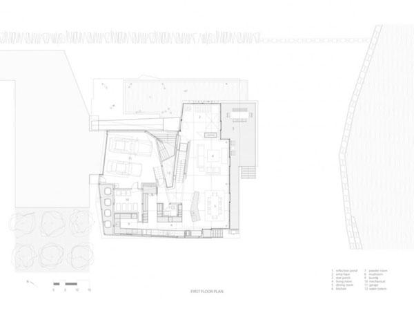 Spiral House (20)
