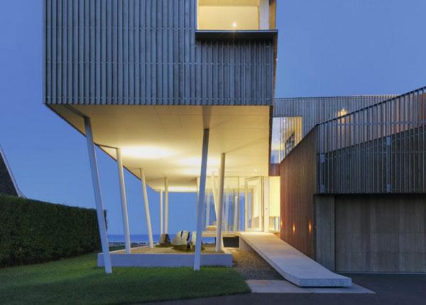 Spiral House (4)