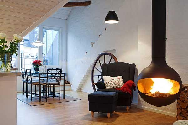 Stockholm-Penthouse-2