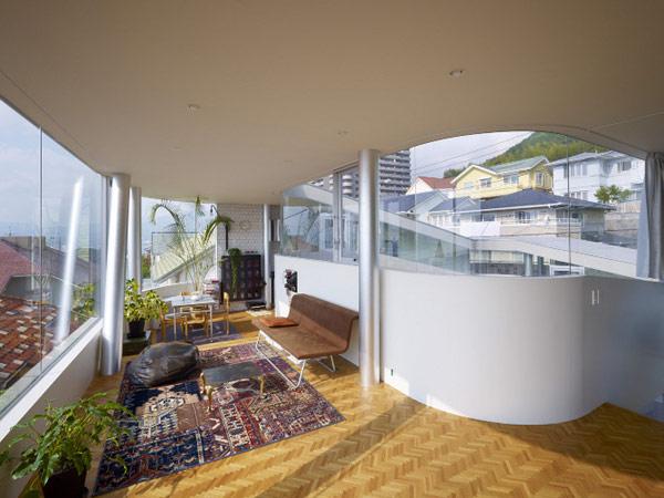 Toda-House-16