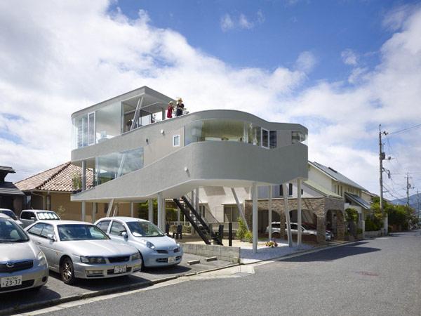 Toda-House-2