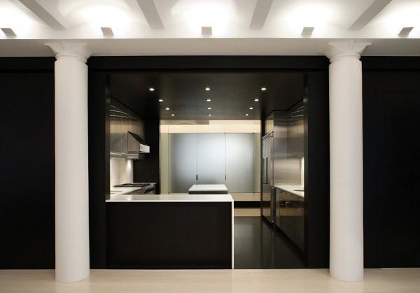Tribeca-Loft-02