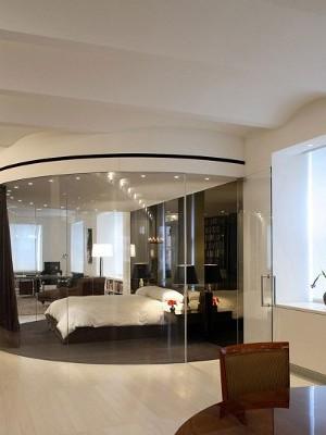 Creative loft bedroom ideas hold a certain fascination - Creative loft bedroom ideas hold a certain fascination ...