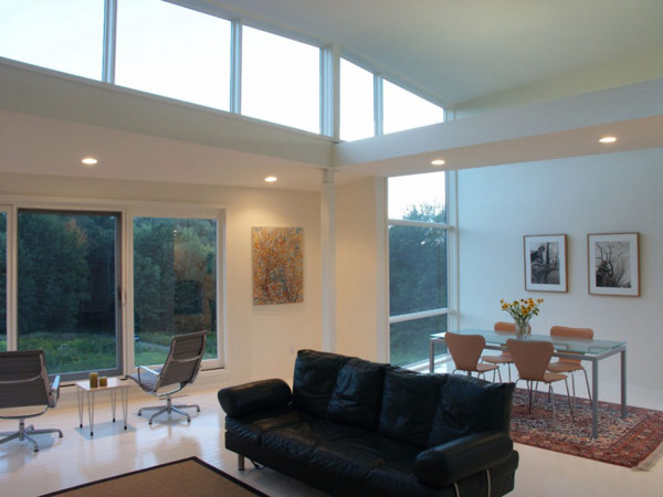Weekend House by David Jay Weiner (6)